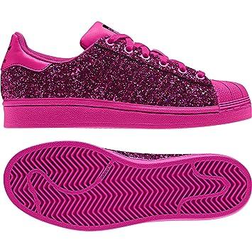 SuperstarSports Adidas Et Chaussures Loisirs Femme nwmN08
