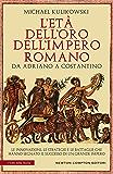 L'età dell'oro dell'impero romano