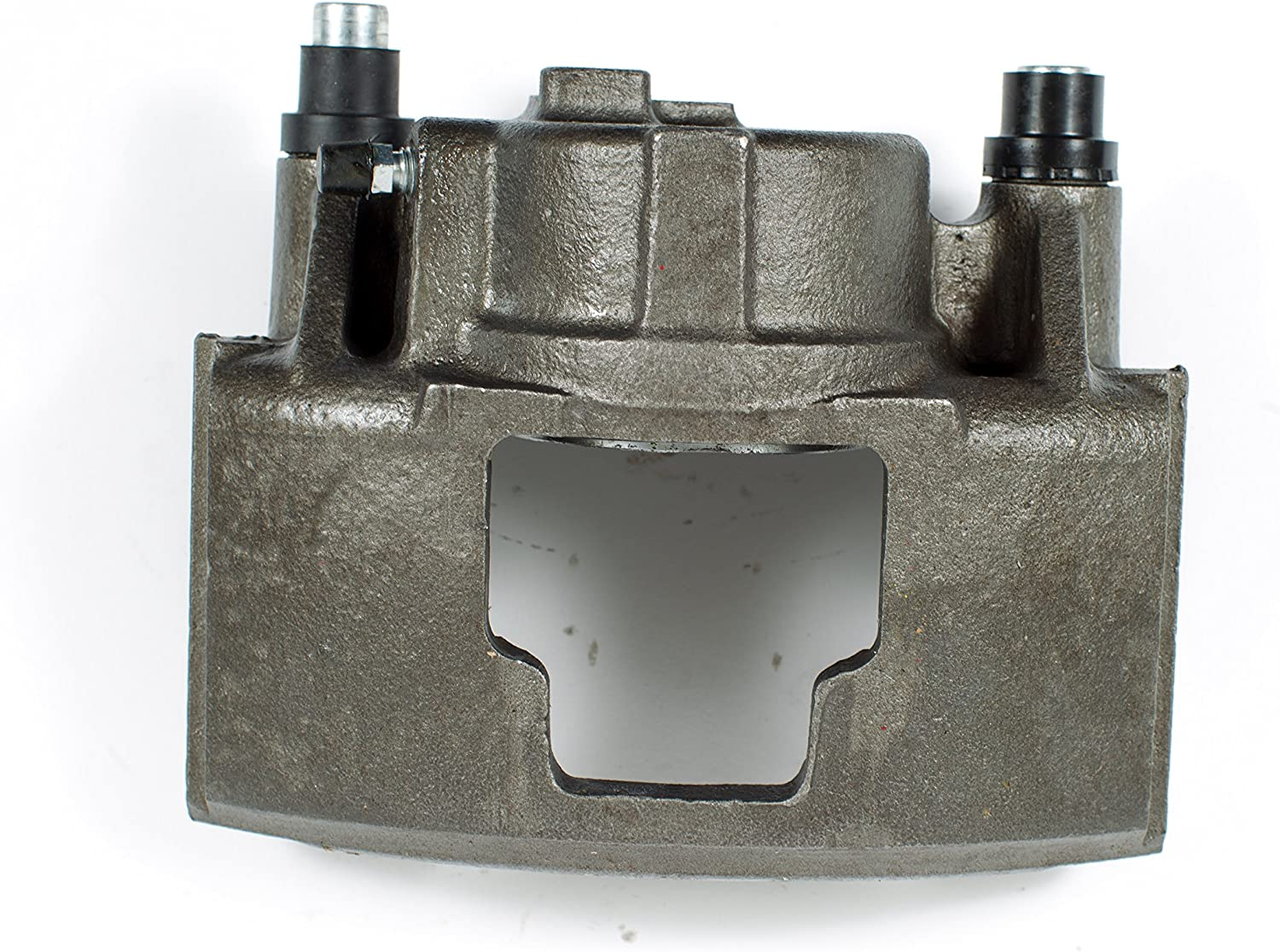 Power Stop L4298 Autospecialty Remanufactured Caliper