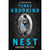 Nest: A page-turning thriller that confronts true evil (English Edition)