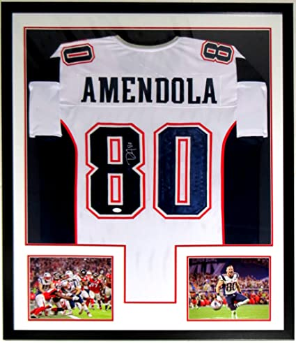 danny amendola jersey amazon