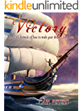 Victory: The Secret Formula of How to Make Your Dreams Come True