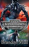 Five Kingdoms 2 - Le Chevalier Félon
