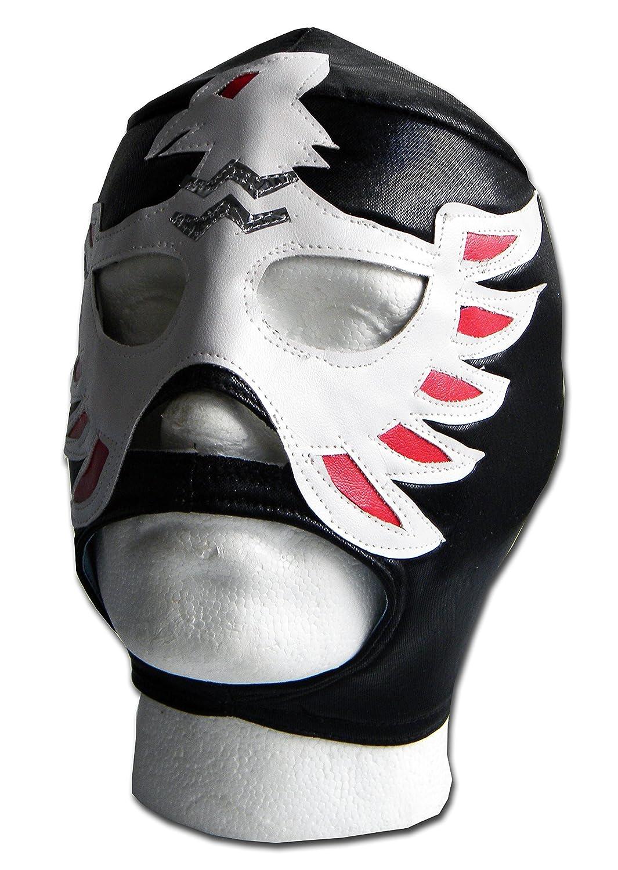 Luchadora Majestic Eagle Adult size Lucha Libre Wrestling mask