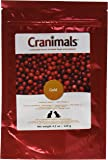 Cranimals Whole Food Antioxidants Gold