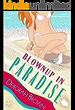 Blownup in Paradise (Florida Keys Mystery Series Book 14)