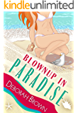 Blownup in Paradise (Florida Keys Mystery Series Book 14)