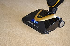 5 Best Vacuum For High Pile Carpet Soft Carpet Jun