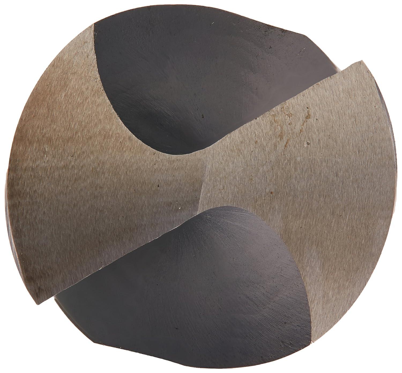 IRWIN INDUSTRIAL TOOL TV197920 1 Silver /& Deming Drill Bit Standard Plumbing Supply
