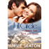 Full Circle (Bindarra Creek Short and Sweet Romance)