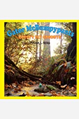 Gator McBumpypants Doesn't Say Goodbye (Gator McBumpypants and Friends Book 4) Kindle Edition