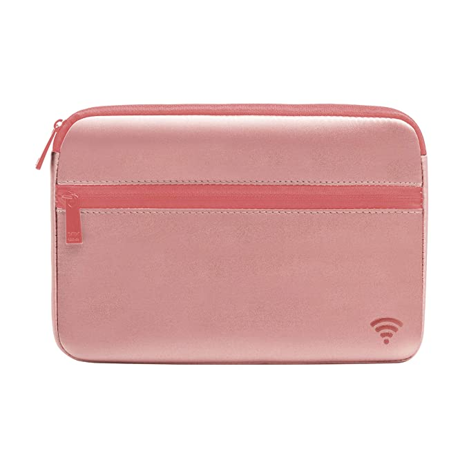 2e1dd986aeb0 Image Unavailable. Image not available for. Color: MYTAGALONGS Tech Organizing  Pouch