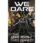 We Dare: An Anthology of Augmented Humanity