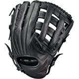 EASTON BLACKSTONE Slowpitch Softball Glove Series, 2021, Select Cowhide Leather, Supple Leather Palm And Lining for…
