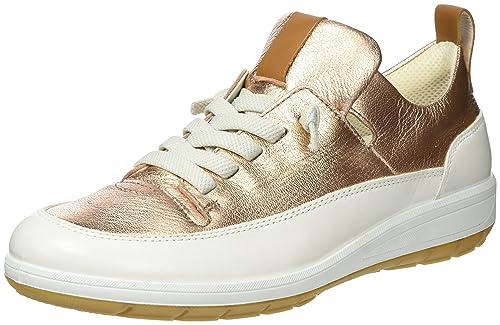 ARA Damen Tokio Sneaker: : Schuhe & Handtaschen
