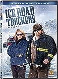 Ice Road Truckers: Season 7 [DVD]