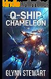 Q-Ship Chameleon (Castle Federation Book 4) (English Edition)