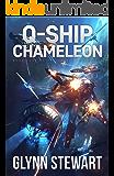 Q-Ship Chameleon (Castle Federation Book 4)