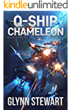 Q-Ship Chameleon (Castle Federation Book 4) (English Edition)