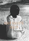 Infinity Net: The Autobiography of Yayoi Kusama (Unilever)