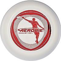 Swimways Aerobie Frisbee Medallist Blanco (BIZAK 61928815)