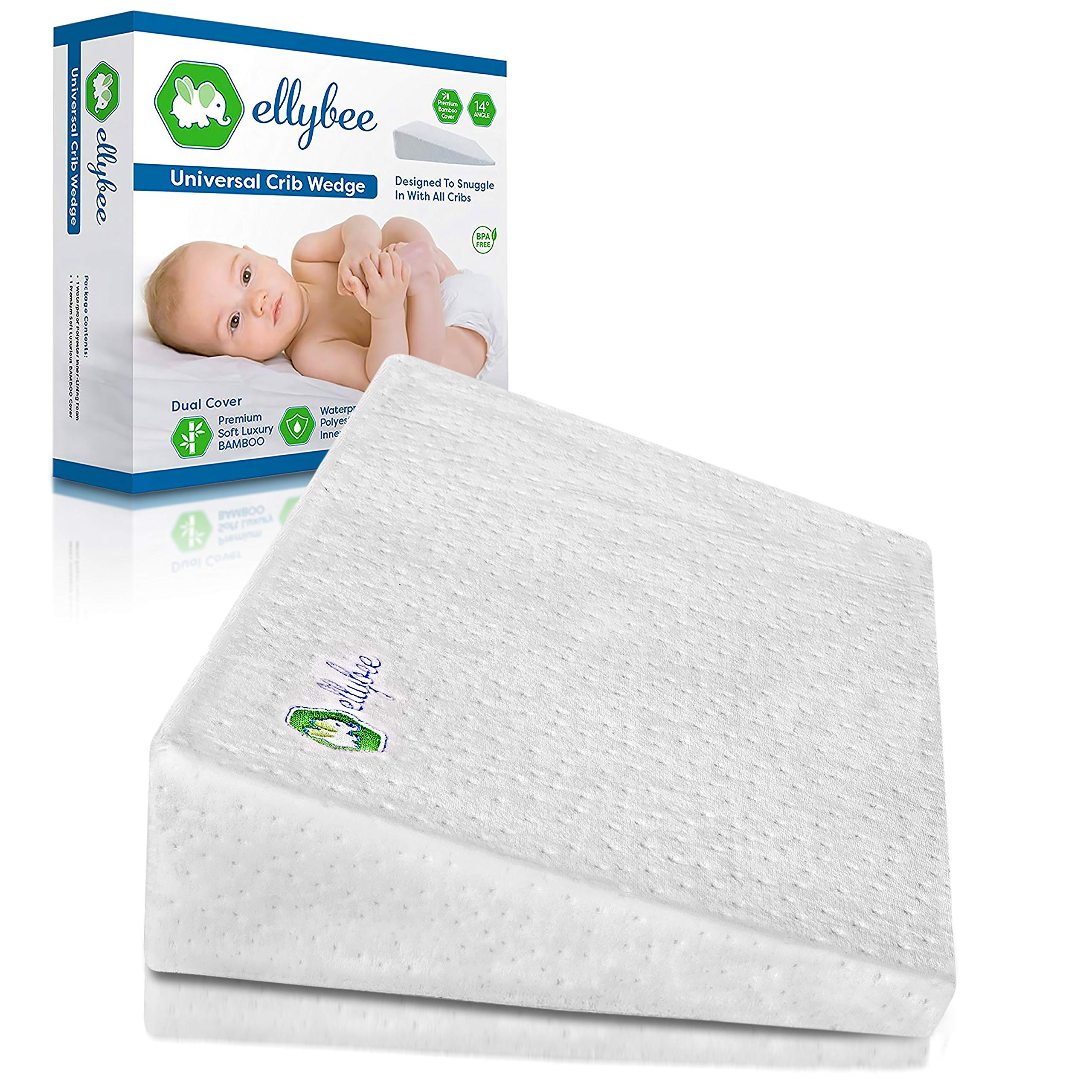 Amazon Com Reste Safe Sleep Swaddle Blanket For Crib
