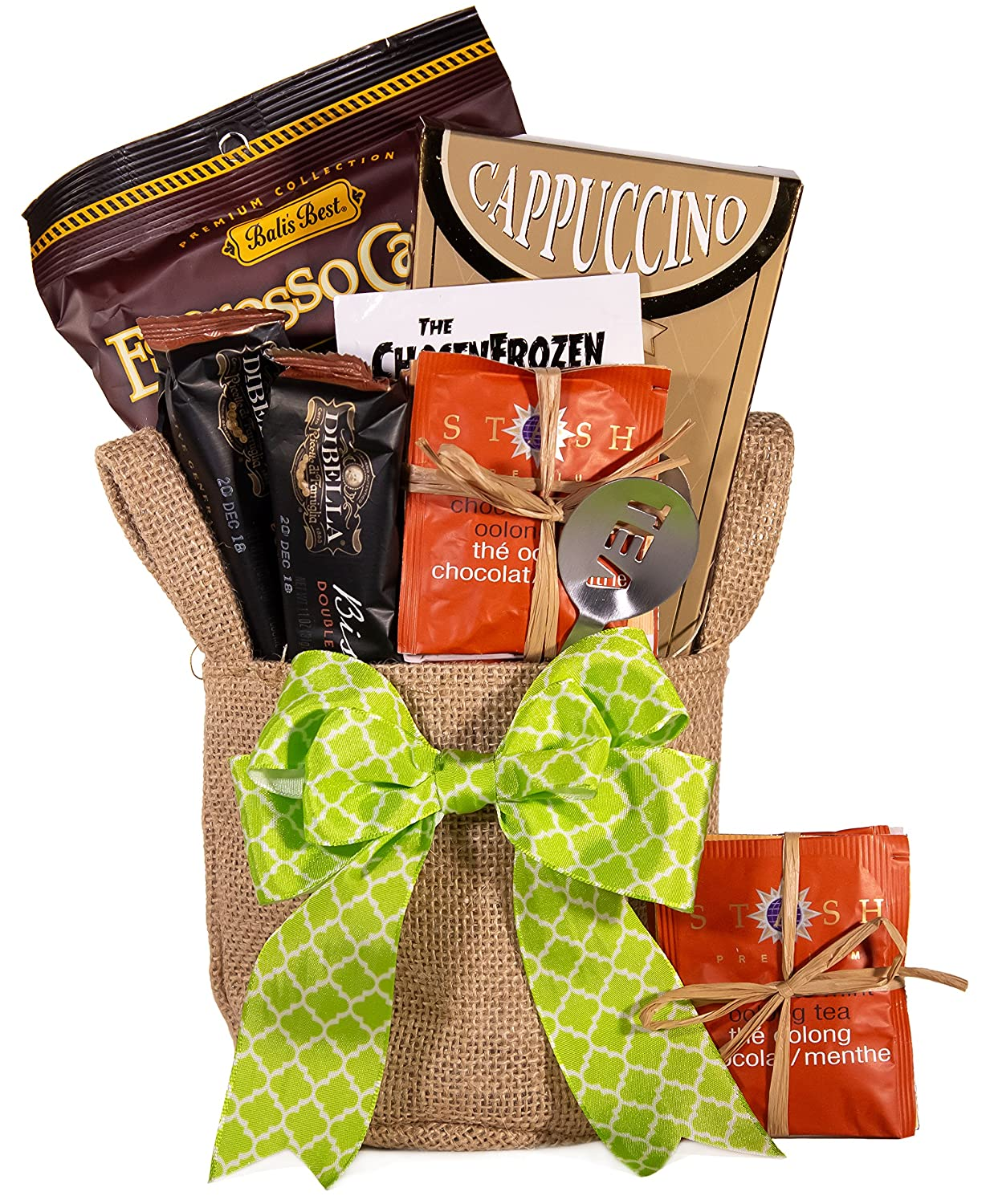 Amazon Birthday Gift Baskets For Women