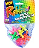 Ja-Ru Rainbow Big Jax