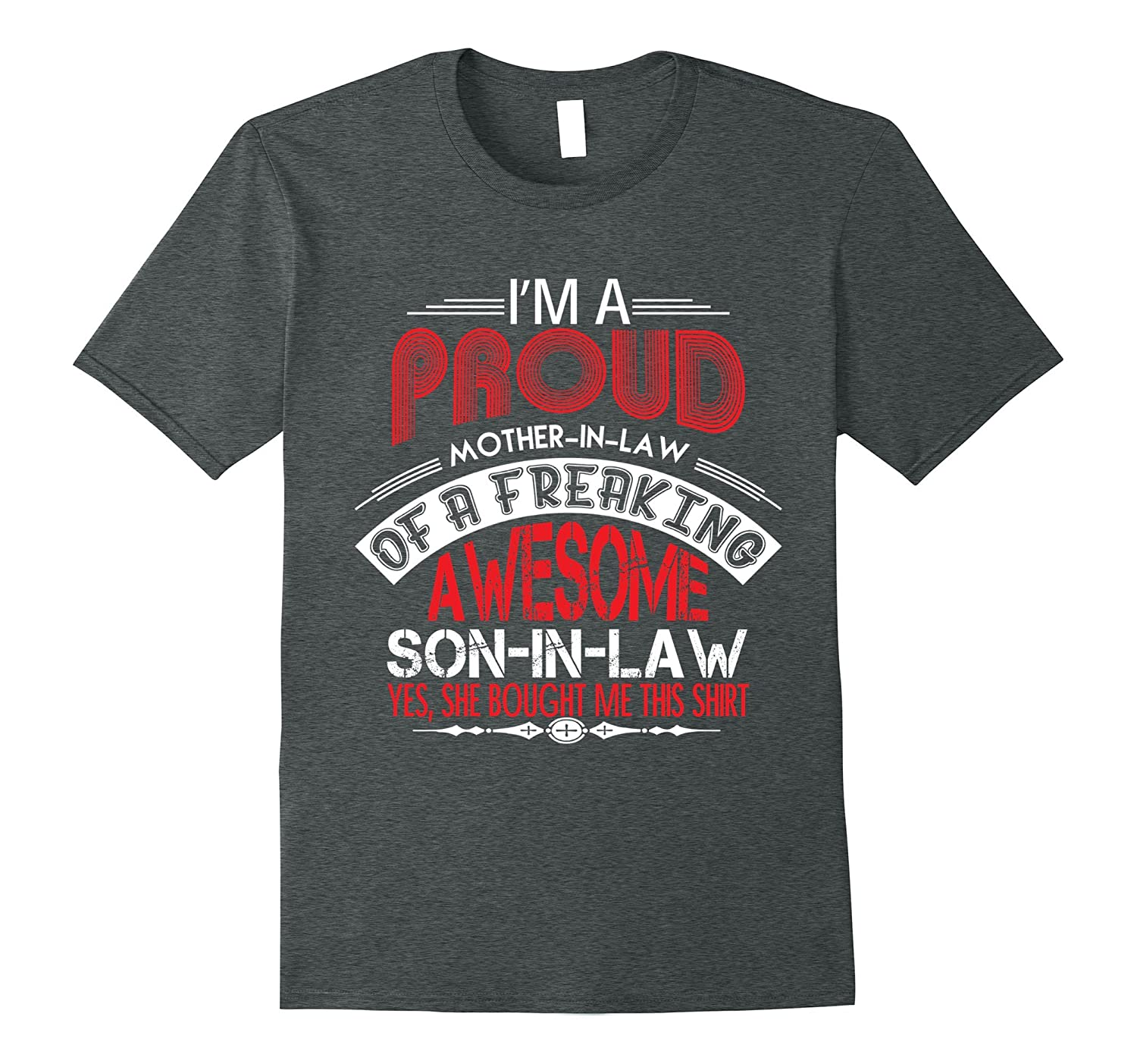 A Freaking Awesome Son T Shirt, Awesome Son T Shirt
