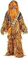 Rubie's Star Wars Collector Supreme Edition Episode III Chewbacca Costume