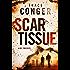 Scar Tissue (Mr. Finn Book 2)