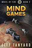 Mind Games (Wheel of Fire, 2)