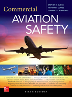 commercial aviation safety 5th edition pdf free