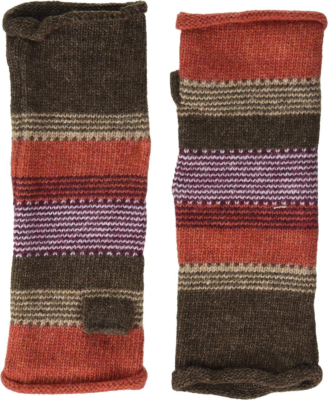 Pistil Womens Sprig Wristlets
