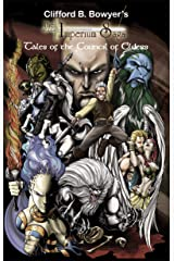 Tales of the Council of Elders (The Imperium Saga: Tales)