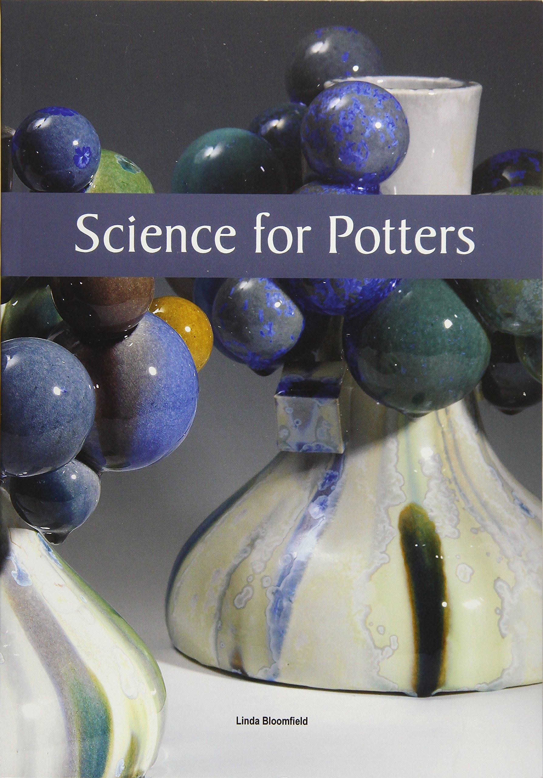 Science for Potters