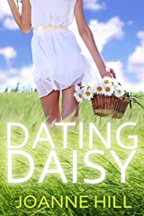 Dating Daisy Kindle Edition