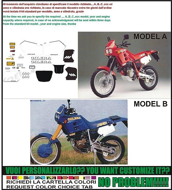 gilera rc 600 service manual product user guide RC Radio Repair Service South RC Repair Arthroscopic