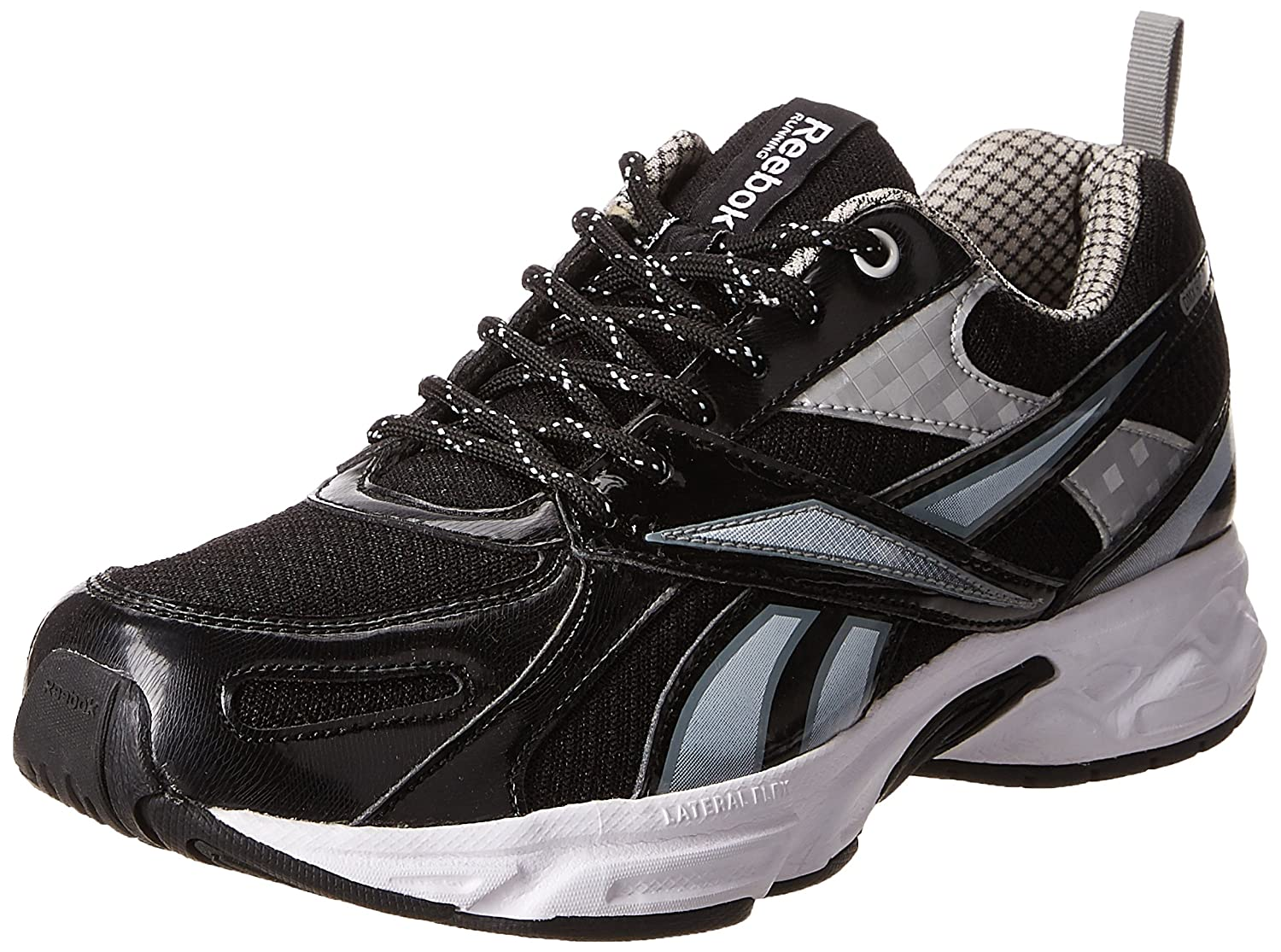ddafc4461f7 Reebok Men s Acciomax 5.0 Running Shoes  Buy Online at Low Prices in India  - Amazon.in