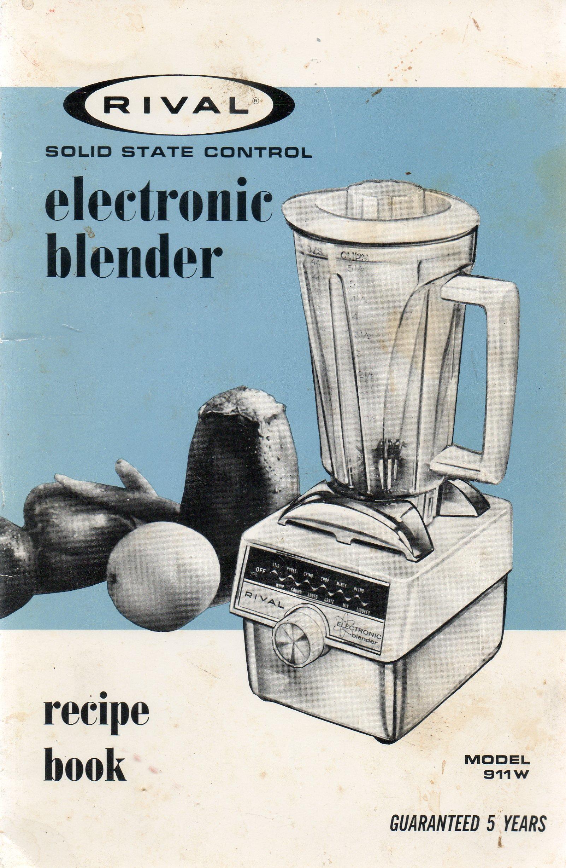 Blender Book Model