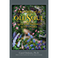 The Making of an Old Soul: Aging as the Fulfillment of Life's Promise
