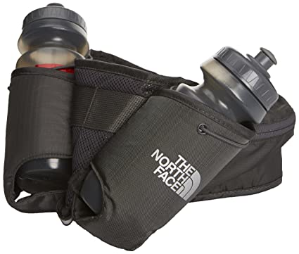 14b71ebcc Amazon.com : The North Face Enduro Bum Bag One Size graphite grey ...