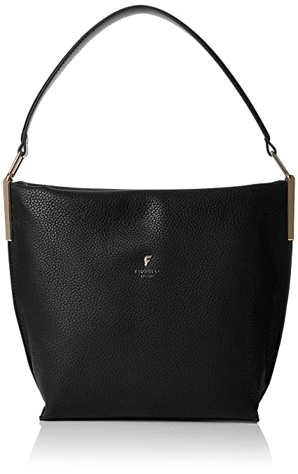 89185ad95fe0 Fiorelli Women s Rosebury Shoulder Bag
