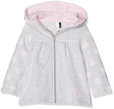 ede3cddaf2a89 3 Pommes Blouson Bébé Fille: Amazon.fr: Vêtements et accessoires