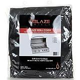 Blaze Grills 4-Burner Built-In Grill Cover