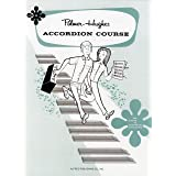 Palmer-Hughes Accordion Course, Bk 5: For Group or Individual Instruction