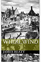 Whirlwind Kindle Edition