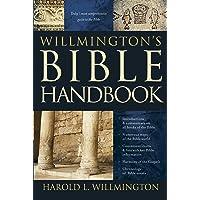 Amazon Best Sellers: Best Christian Bible Handbooks
