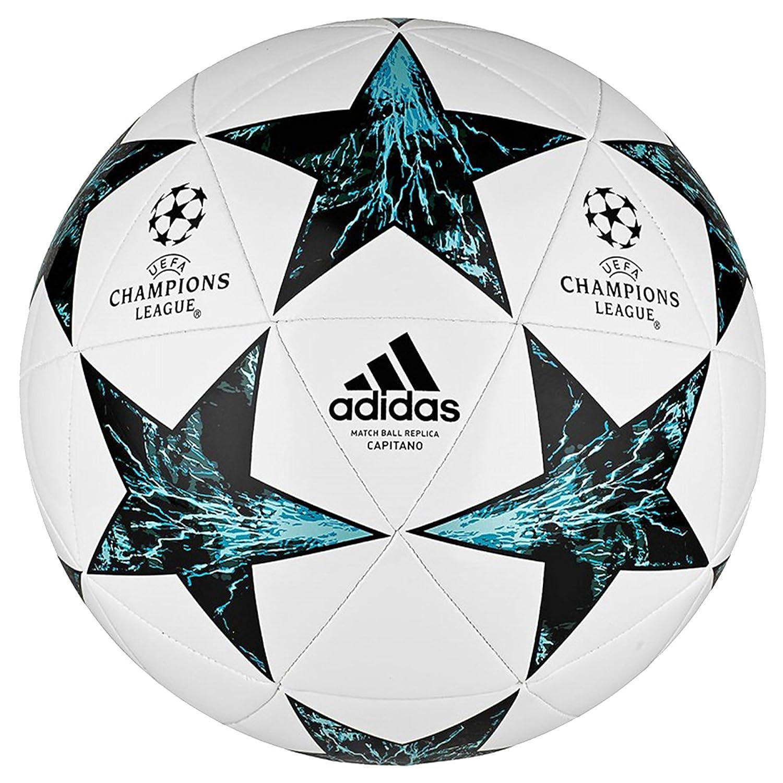 Adidas Match Ball Replica 17 UEFA Champions League Final Cap