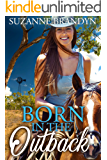 Born In The Outback